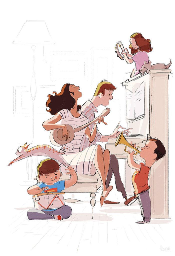 childhood_illustration_pascal_campion3