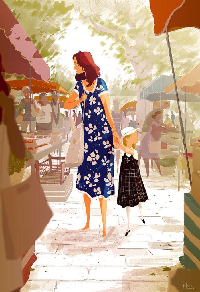 childhood_illustration_pascal_campion4