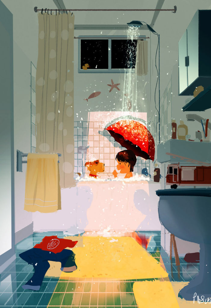 childhood_illustration_pascal_campion6