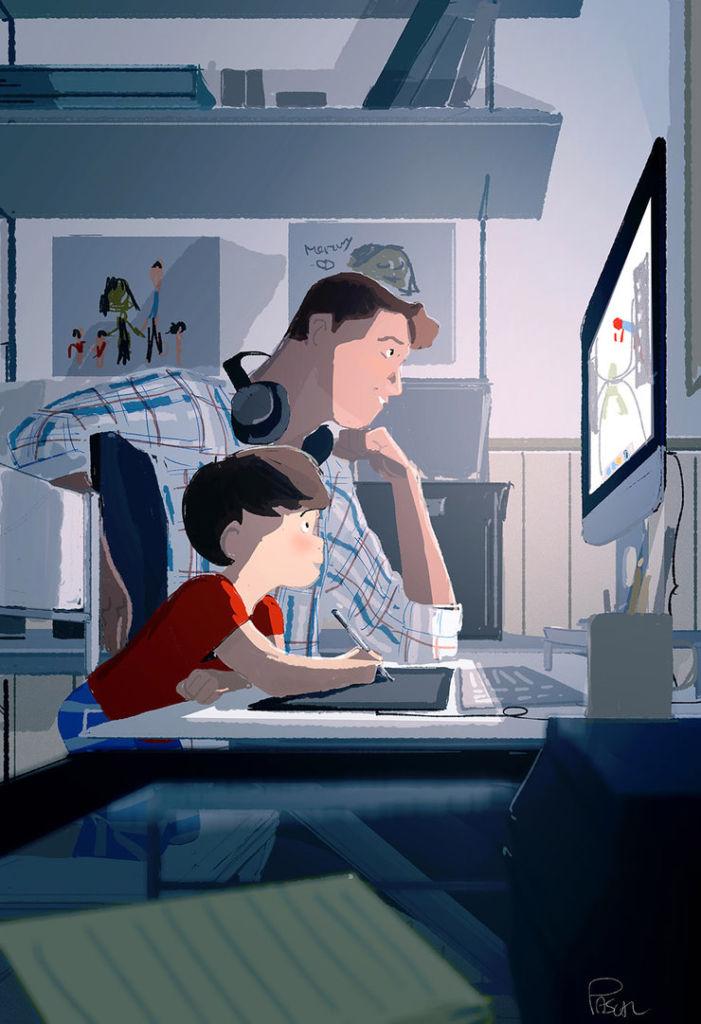 childhood_illustration_pascal_campion9