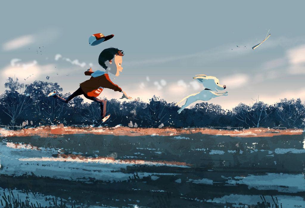 childhood_illustration_pascal_campion_
