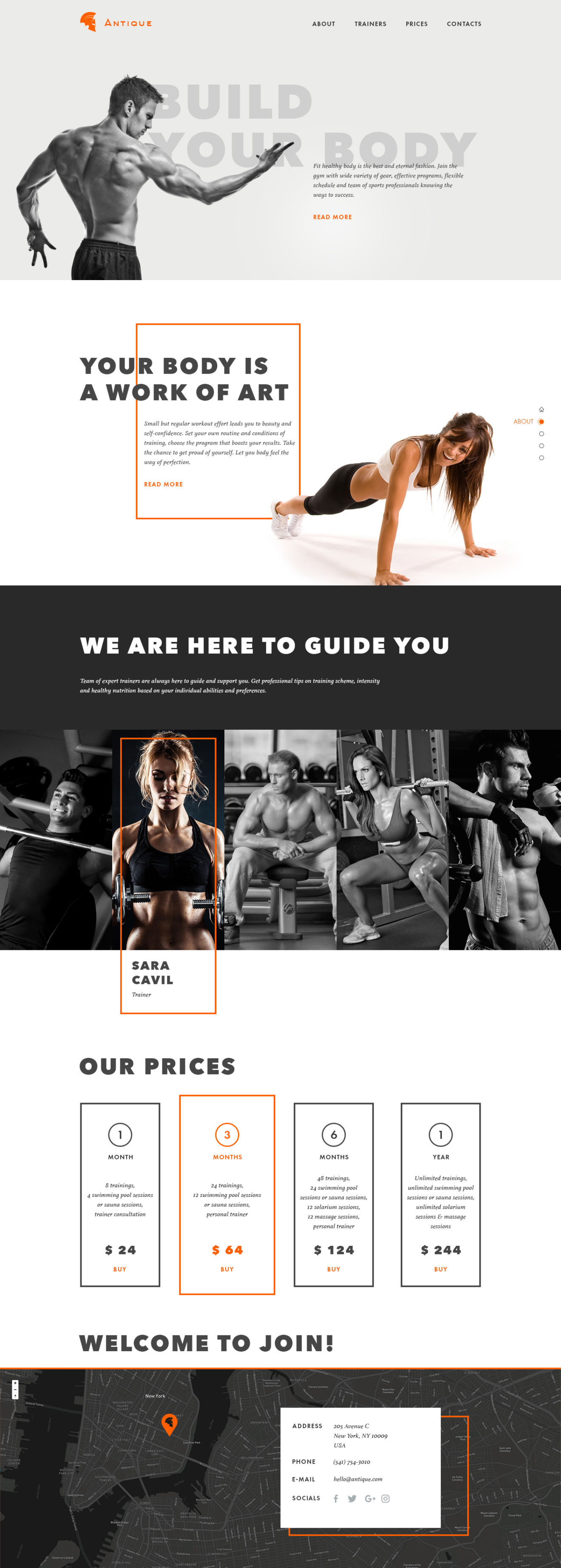 gym_landing_page_concept_by_tubik