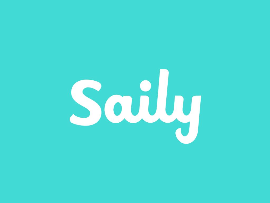 Logo_Saily