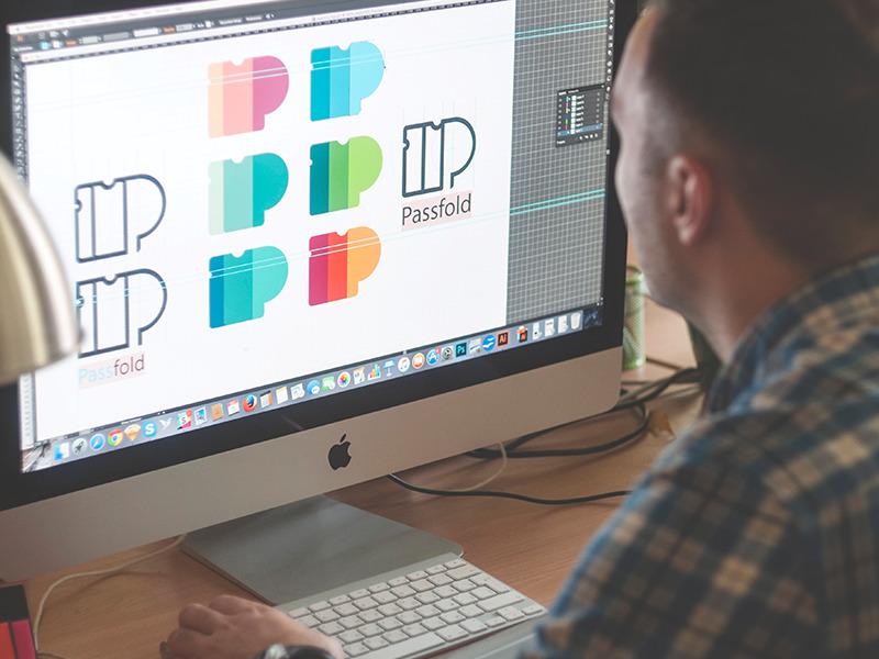 passfold-logo-tubikstudio