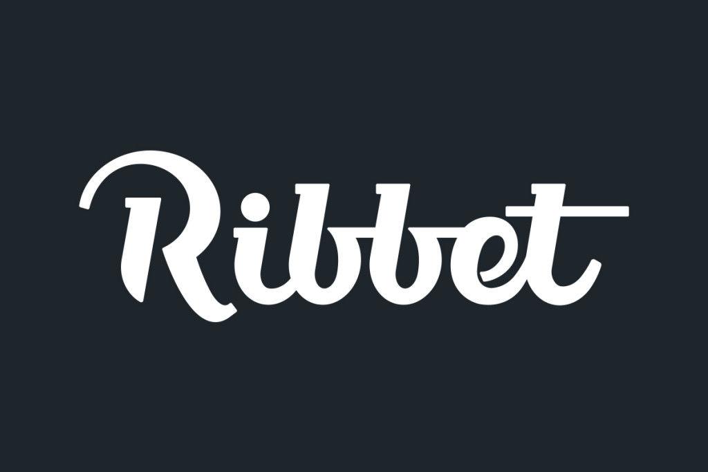 Ribbet_logo