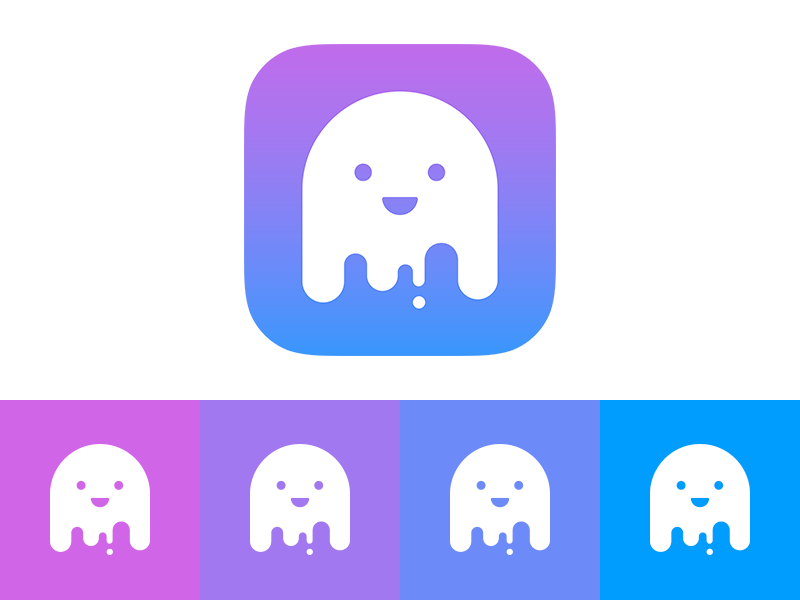 Saily-app-by-Tubik-Studio