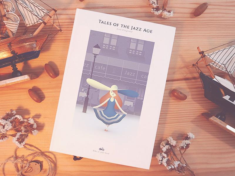 tubik_illustration_denys_boldyriev_jazz_tales_book