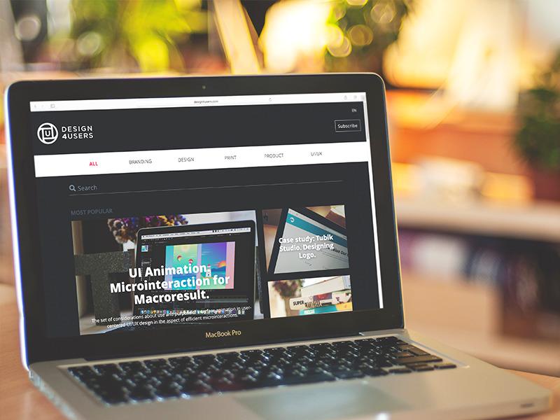 WordPress Theme: Free, Ready-Made or Custom?