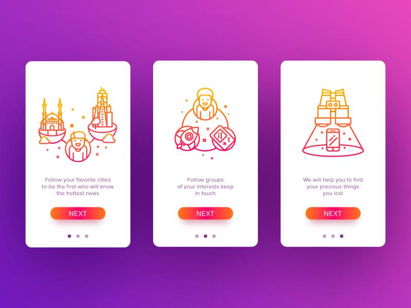tutorial_design_tubik_studio