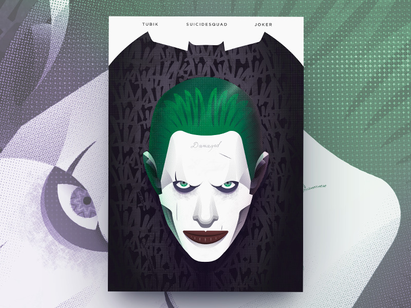 jocker_tubik_studio_poster_jocker_illustration_comics