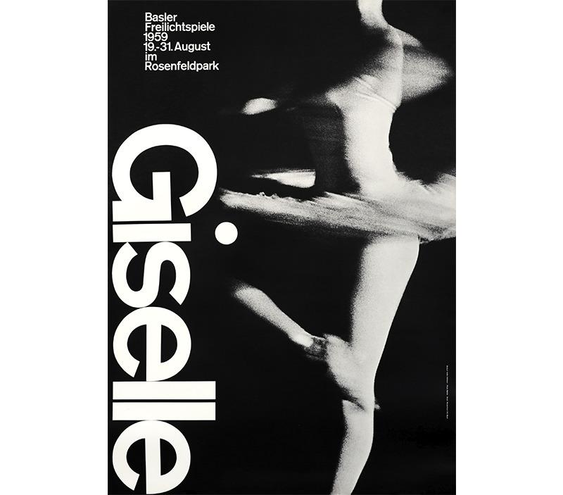 poster-design
