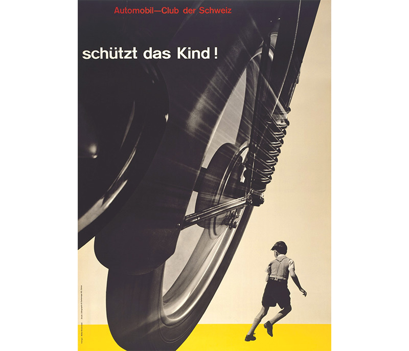 swisss-design-poster