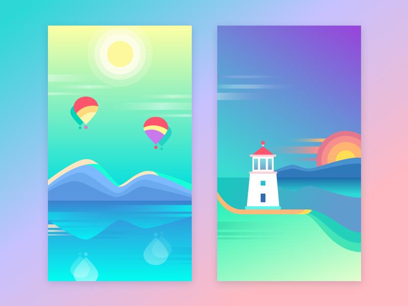 wallpapers-tubik-studio