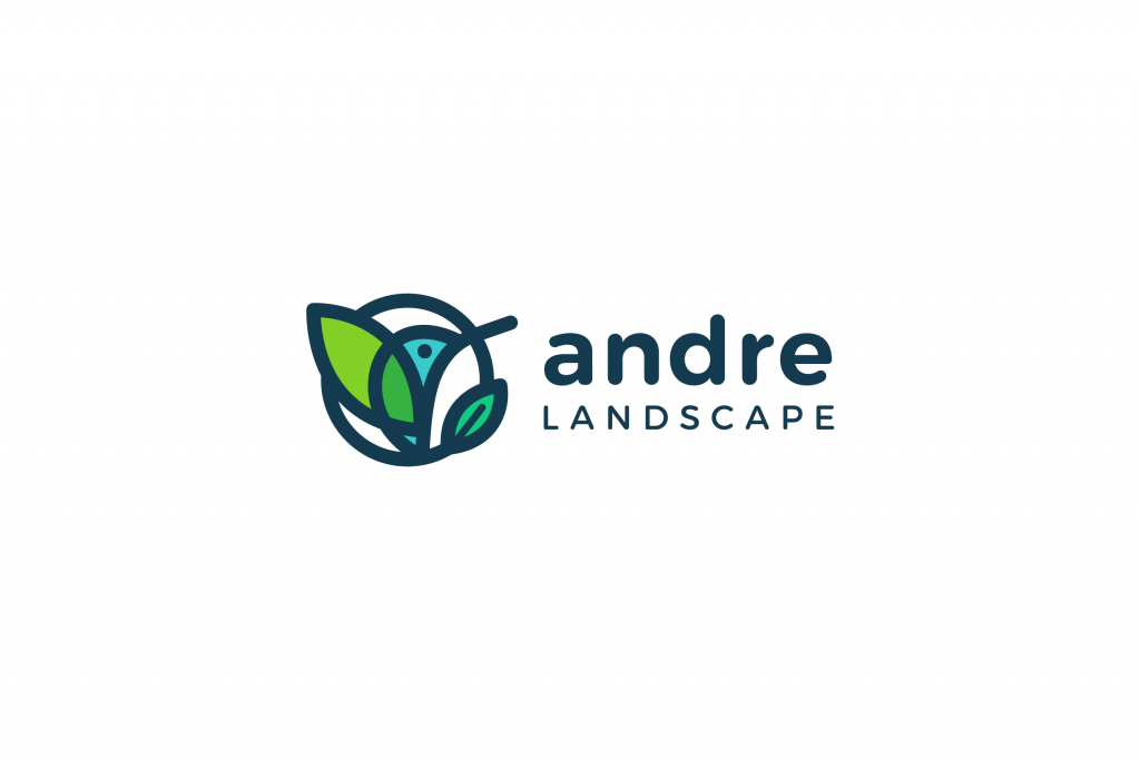 andre-logo-design-final-by-Tubik