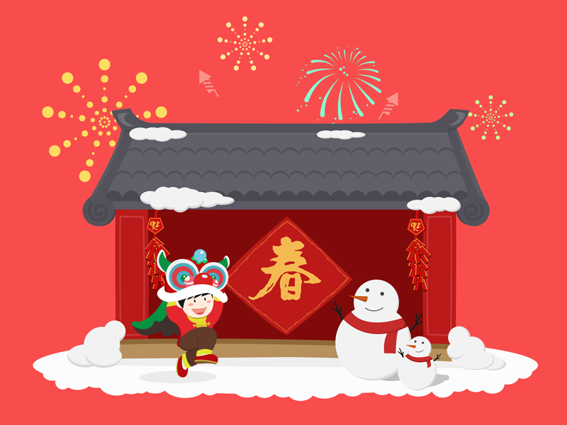 chinese-new-year-art