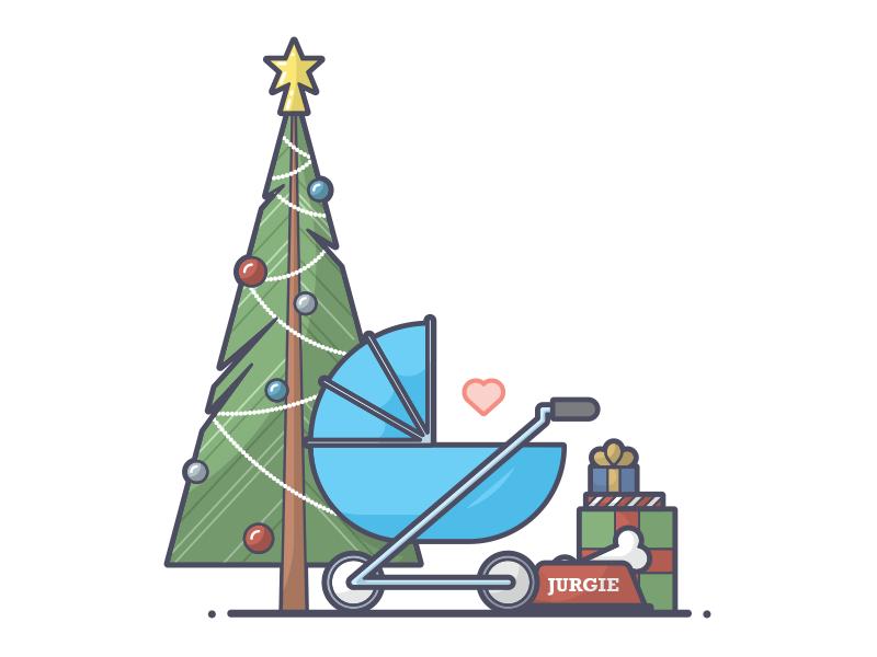 christmas-announcement