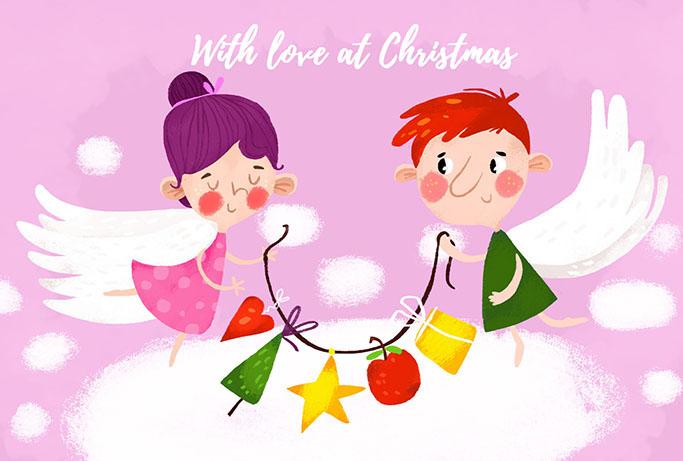 christmas-new-year-card