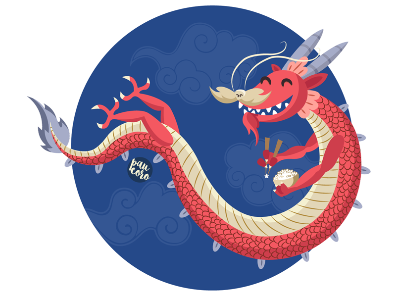 dragon-chinese-new-year