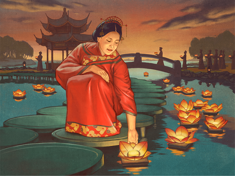 lanterns-festival