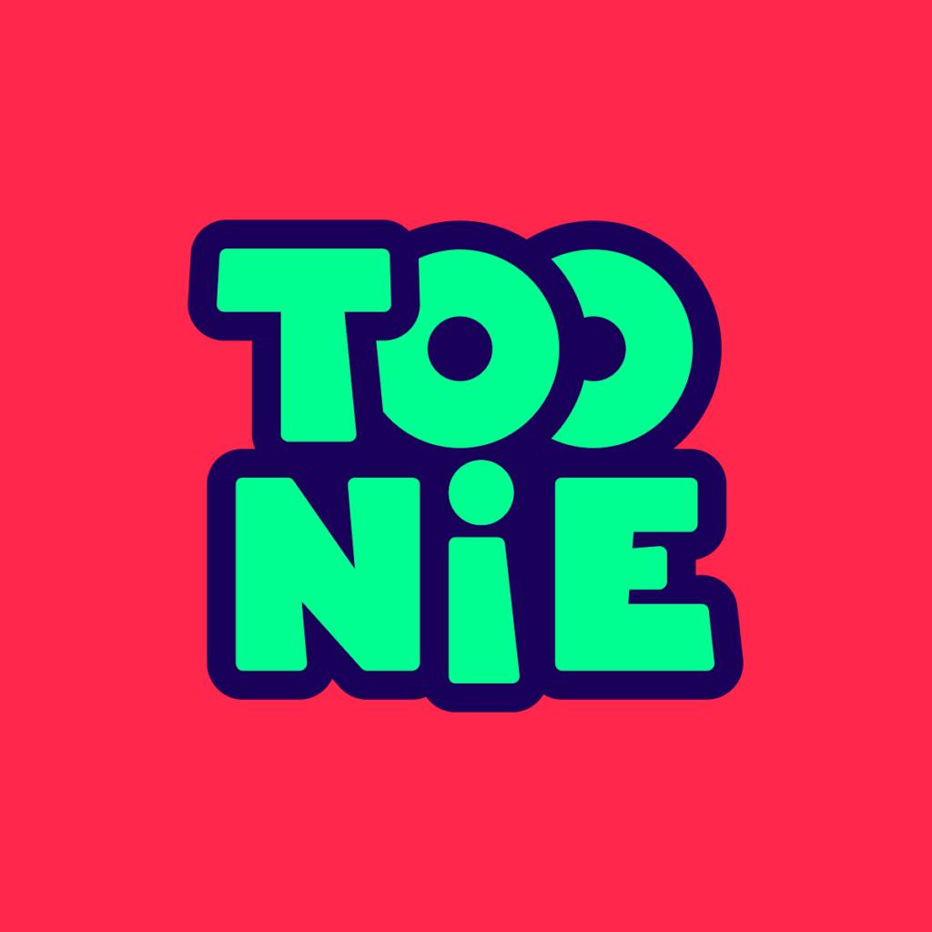 logo design tubik studio
