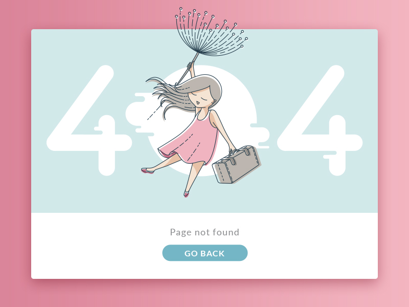 404-page-illustration