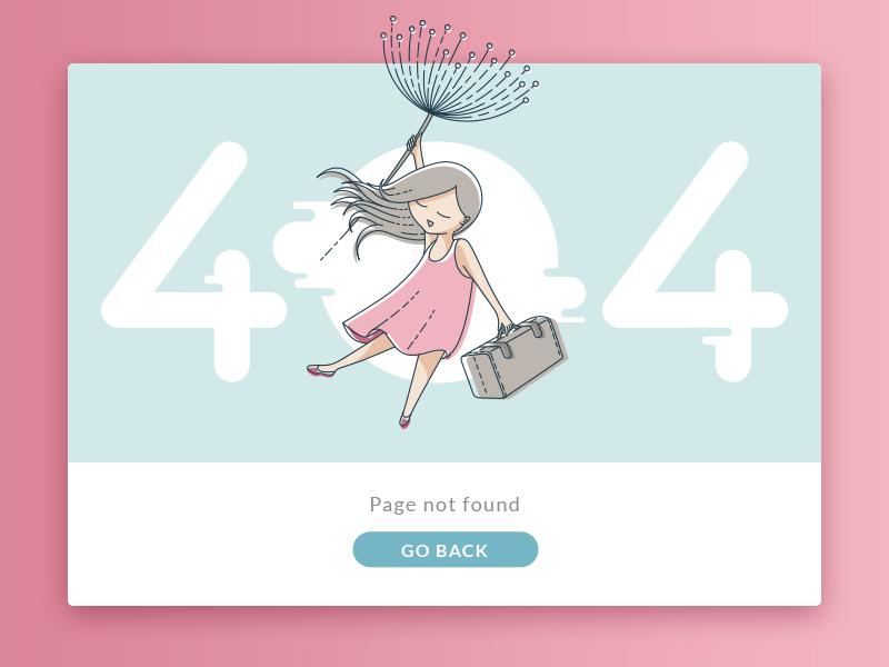 404-page-illustration