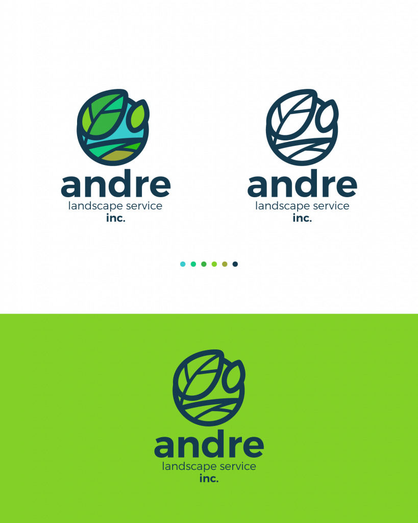 andre-logo-design-Tubik