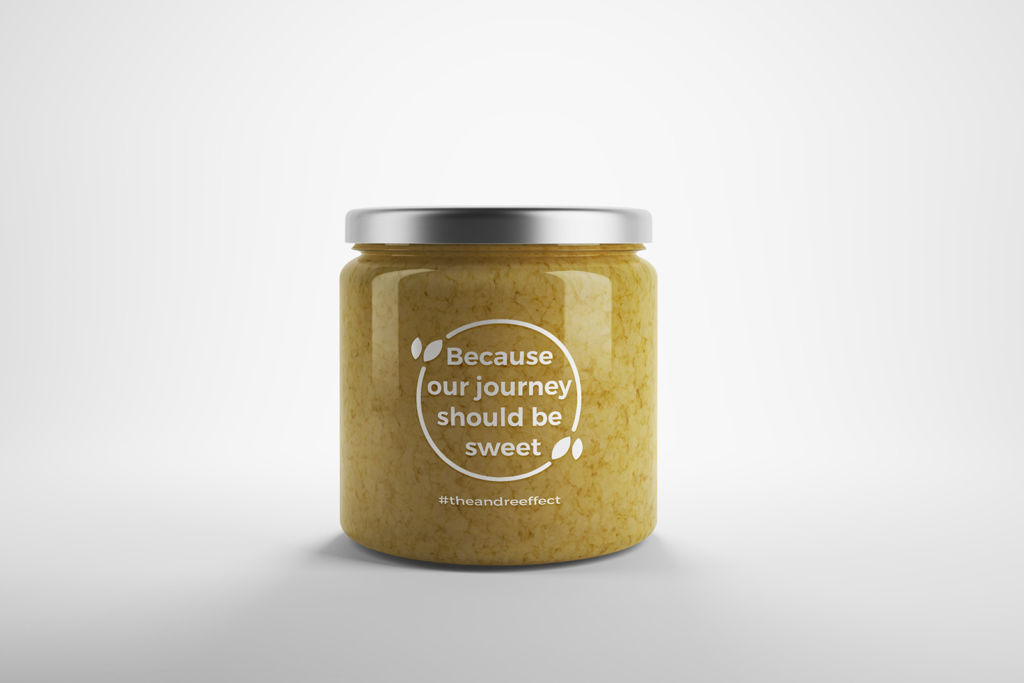 branding-jar-design-case-study-tubik