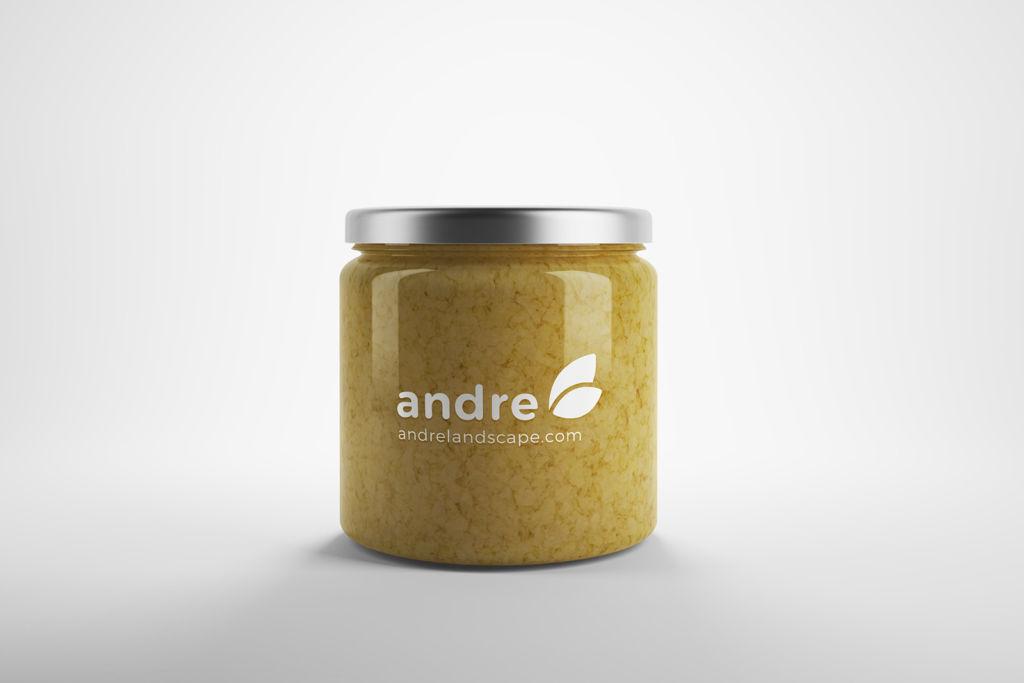 branding-jar-design-tubik-studio