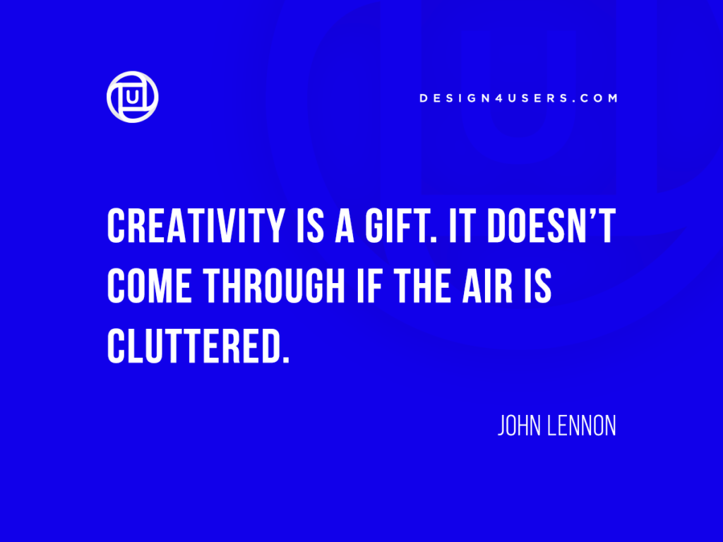 design-creativity-quote