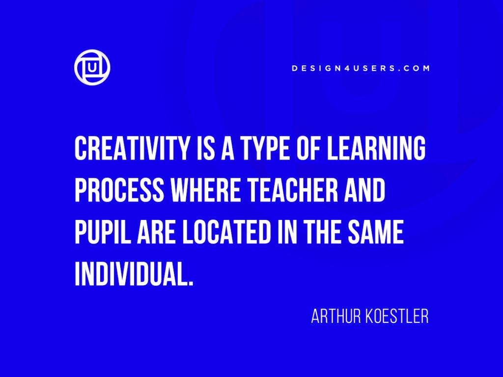 design-creativity-quote