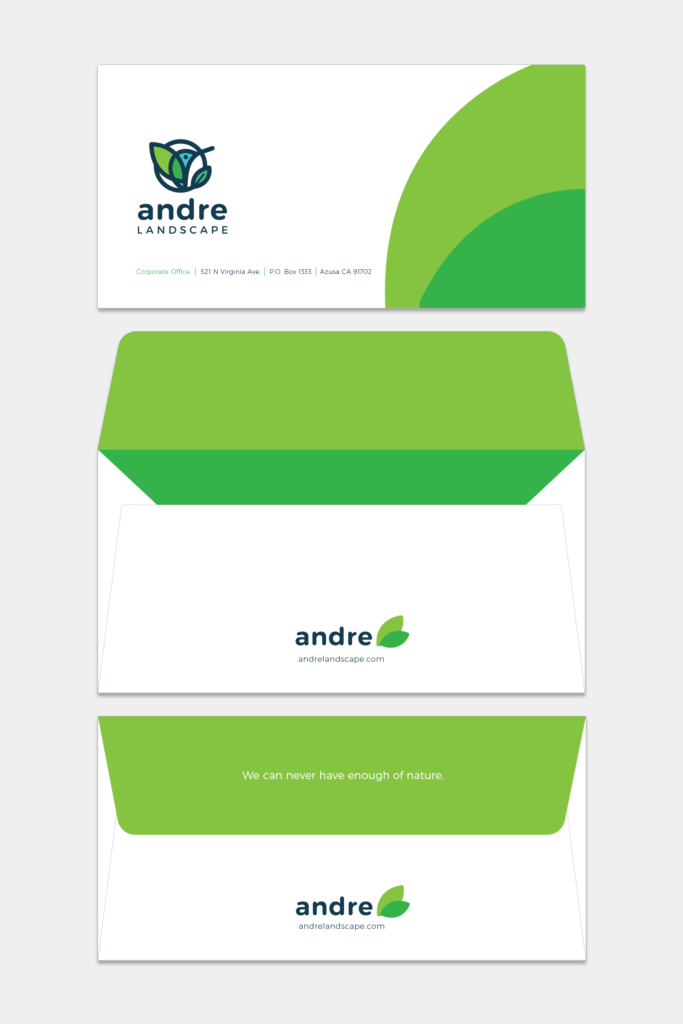 Envelope-branding-design-tubik-studio