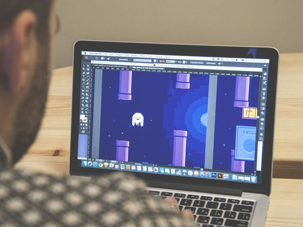 Tubik-Studio-logo-Saily-app-design
