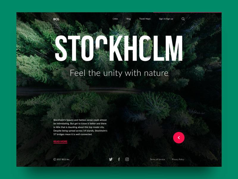 Big_city_guide_Stockholm_tubik