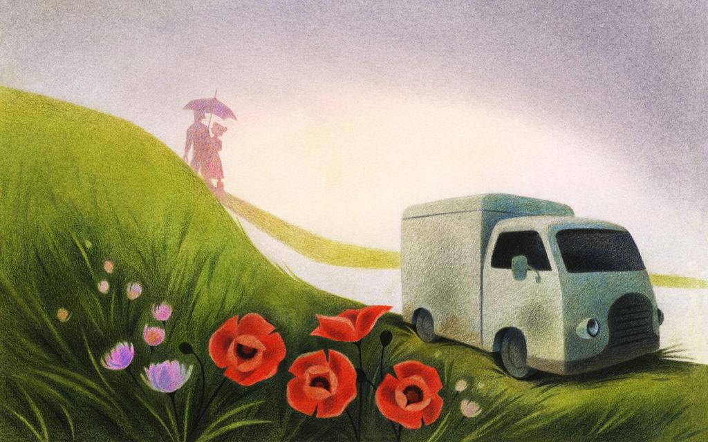 book illustration 1