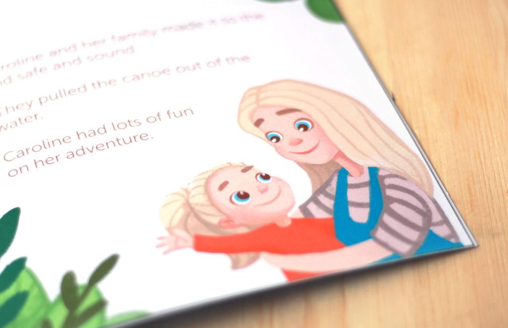book illustration 10
