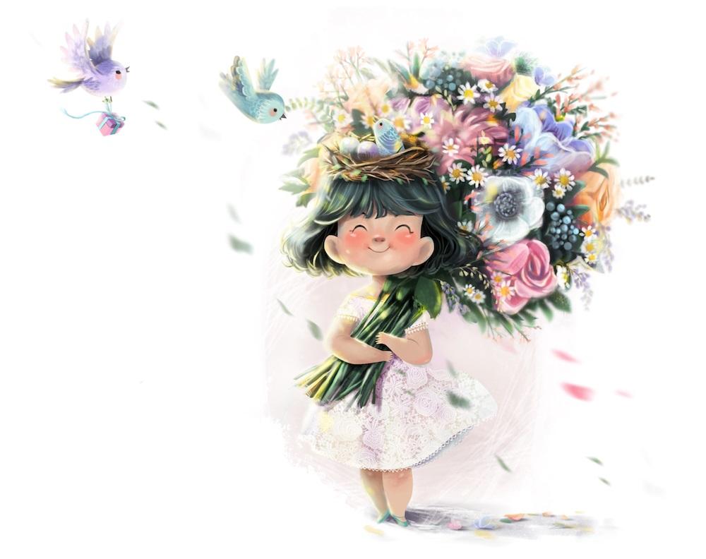 book illustration 14