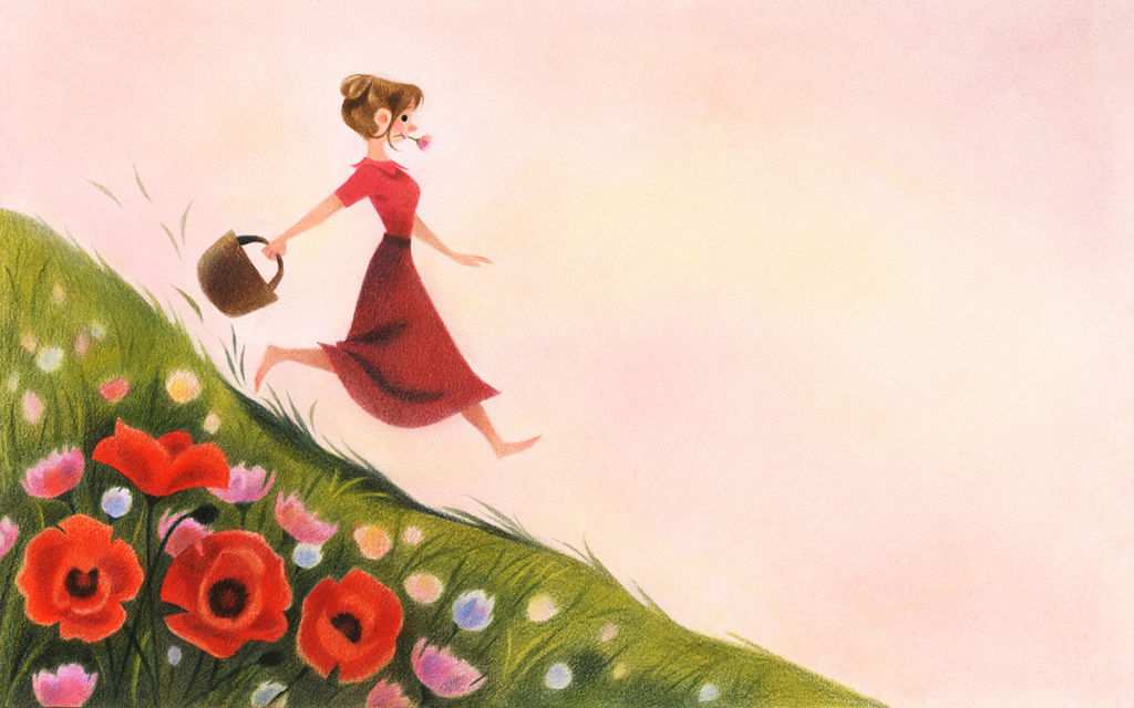 book illustration 2