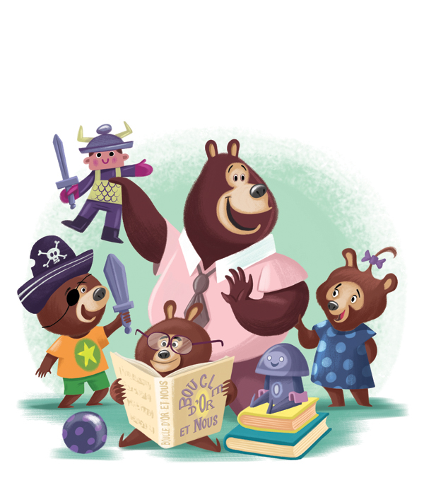 book illustration 26