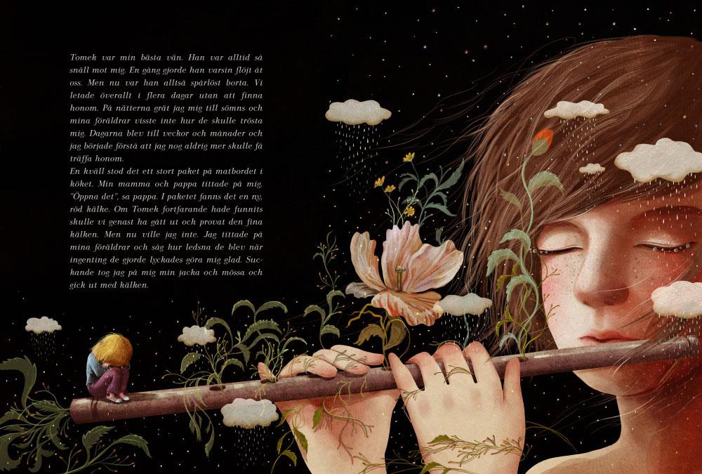 book illustration 30