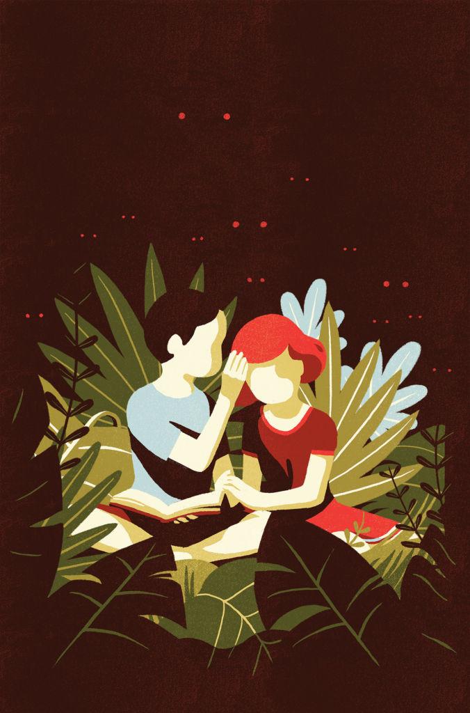 book illustration 6