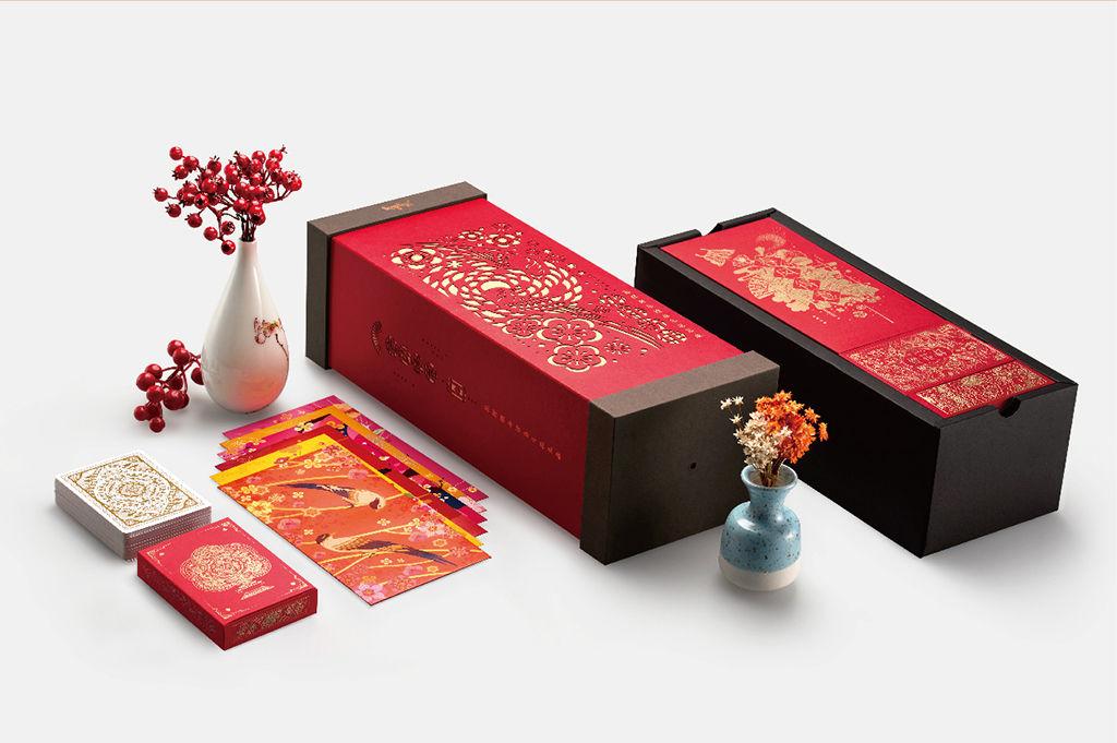 chinese-culture-design