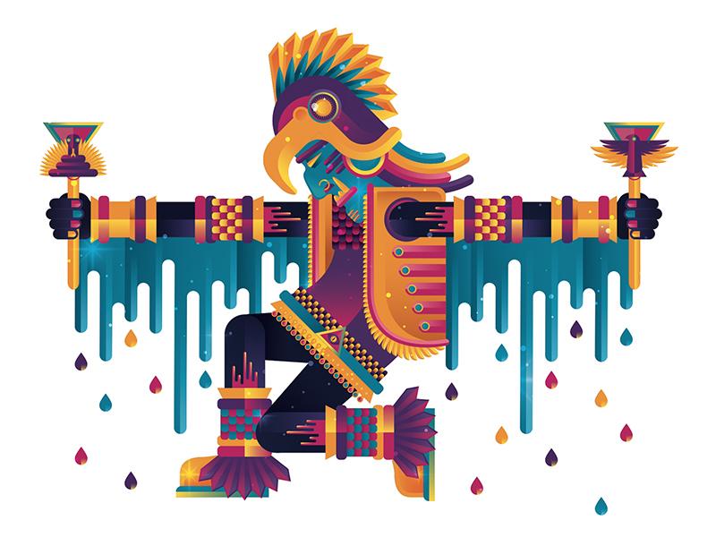 illustration-latin-america