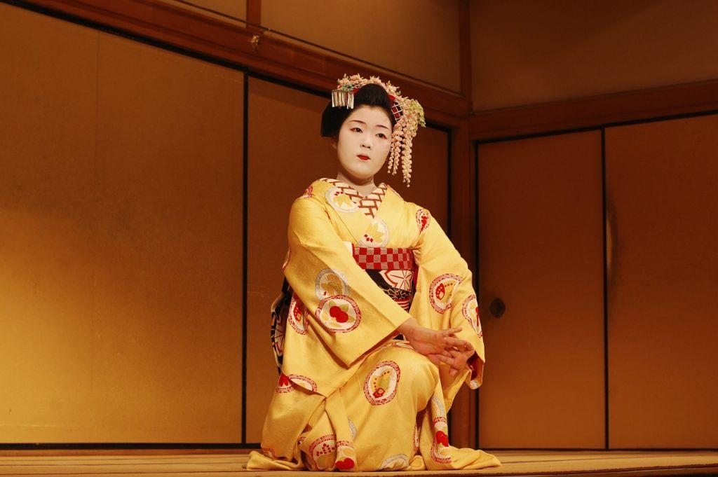 japanese-eastern-culture-design