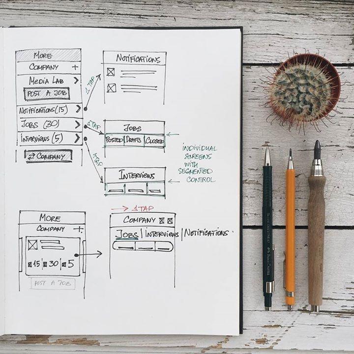 Tubik-Studio-UI-sketches