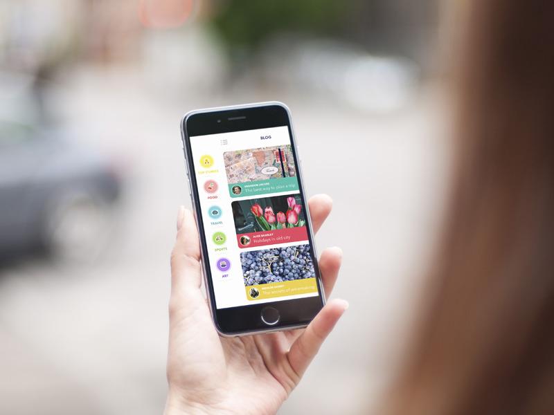 tubik_ui_app_design