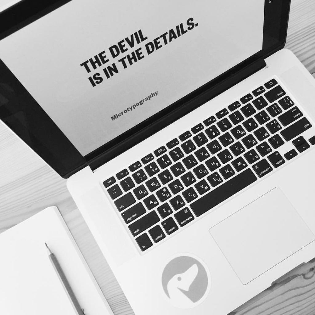 copywriting-article