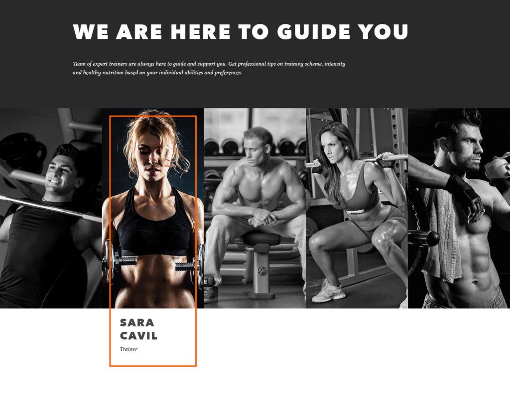 gym-landing-page-fragment