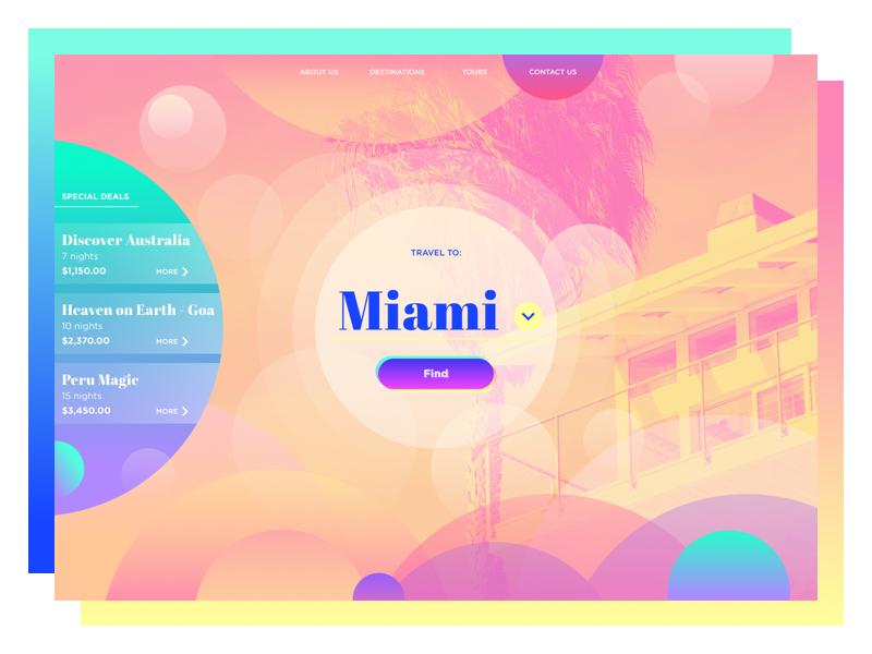 travel_agency_website_tubik_studio