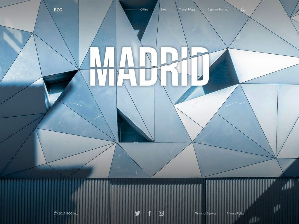 Madrid-big-city-guide-ui1